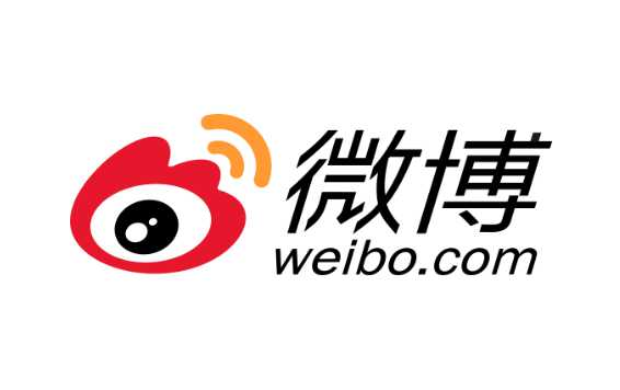 H weibo