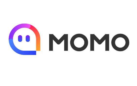 R Momo