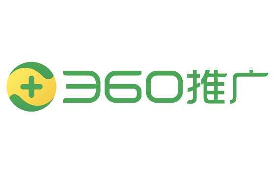 I 360