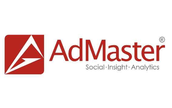 M AdMaster